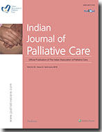 IndianJPalliatCare_2016_22_2