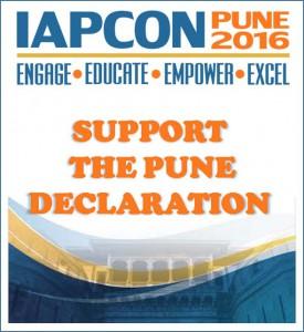 Pune Declaration