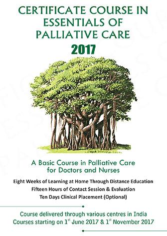 course-brochure-2017-2