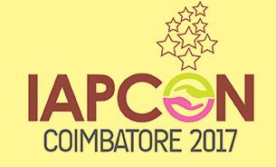 IAPCON Banner_V05