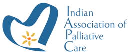 Indian Association of Palliative Care