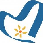Part IAPC logo
