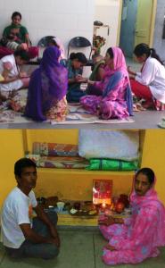 Chandigarh_WPCD