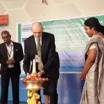 International_Collaborative_inauguration