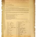 Mathura Declaration
