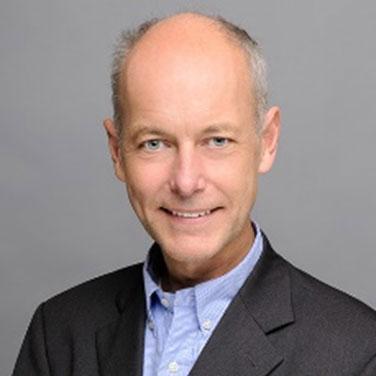 Lars Arendt-Nielsen, Dr. Med., PhD